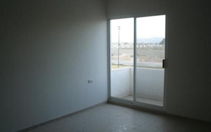 Foto de casa en venta en  , ana [establo], torreón, coahuila de zaragoza, 430286 No. 09
